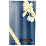 Pocket Planner Gift Box