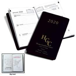 Classic Pocket Promotional Planner