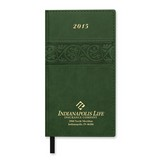 Duo Essence Pocket Planner Academic Monthly