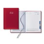 Castelli Promotional Daily Planner Red