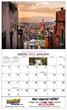 2020 Promotional Calendars