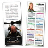 Custom Printed Calendars depicting modern and traditional homes fit for Real Estate, Banks,Lenders, Home Services.